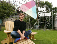 Asset: web summit 942.jpg