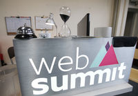 Asset: web summit 923.jpg