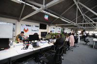Asset: web summit 892.jpg