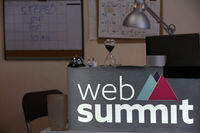 Asset: web summit 864.jpg