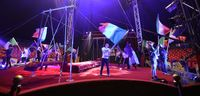 Asset: MOSCOW STATE CIRCUS  II2A0568.jpg