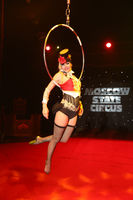 Asset: Moscow State Circus II2A0935.jpg