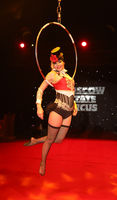 Asset: Moscow State Circus II2A0930.jpg