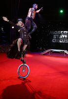 Asset: Moscow State Circus II2A0743.jpg