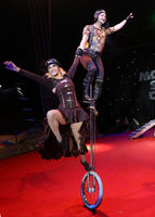 Asset: Moscow State Circus II2A0707.jpg