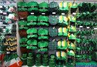 Asset: 0005 Preparing paddys day.jpg