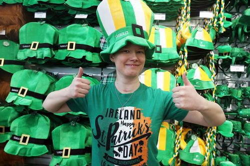 Asset: 0088 Preparing paddys day.jpg