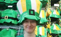Asset: 0069 Preparing paddys day.jpg