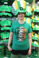 Asset: 0058 Preparing paddys day.jpg