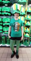 Asset: 0048 Preparing paddys day.jpg