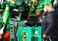 Asset: 0139 Preparing paddys day.jpg