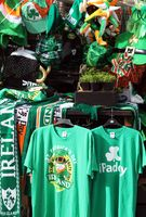 Asset: 0137  Preparing paddys day.jpg