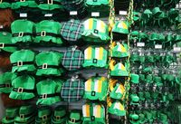 Asset: 0023 Preparing paddys day.jpg