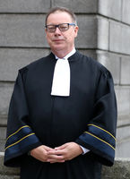 Asset: New Appeal Judges 067.jpg