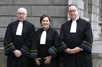 Asset: new appeal judges 071.jpg