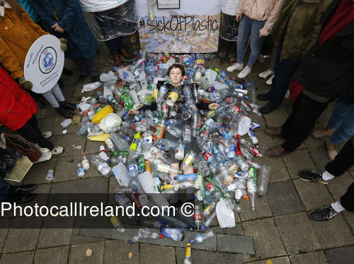 Asset: NO FEE 211 Sick of Plastic Protest.JPG