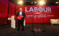 Asset: 5117 Labour Party.jpg