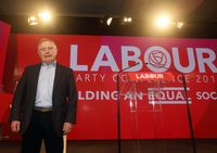 Asset: 5129 Labour Party.jpg