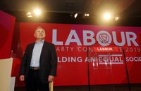 Asset: 5123 Labour Party.jpg